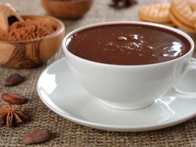 27-Cioccolata-calda