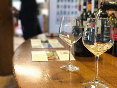 45-Wine-bar