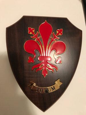 6-TOTUM-logo