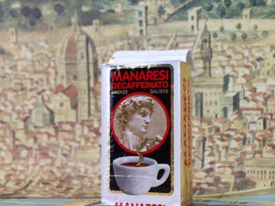 68-Caffè-macinato