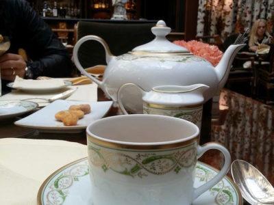 79-Tè-caldo