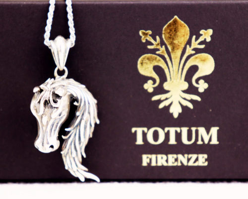 Totum Gioielli Totum Firenze