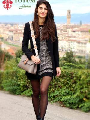 TOS-018-M---Diana-cuore-con-Firenze_Flower-2