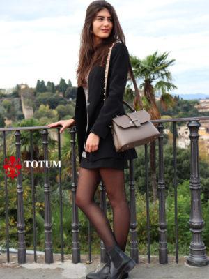 TOS-018-M---Diana-cuore-con-Firenze_Gioielli-1