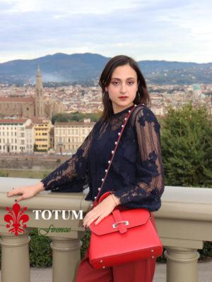 TOS-018-M---Diana-cuore-con-Firenze_Gioielli-2