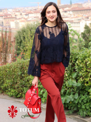 TOS-018-M---Diana-cuore-con-Firenze_Gioielli-3