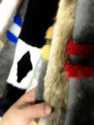 in-produzione-9-Mink-fur