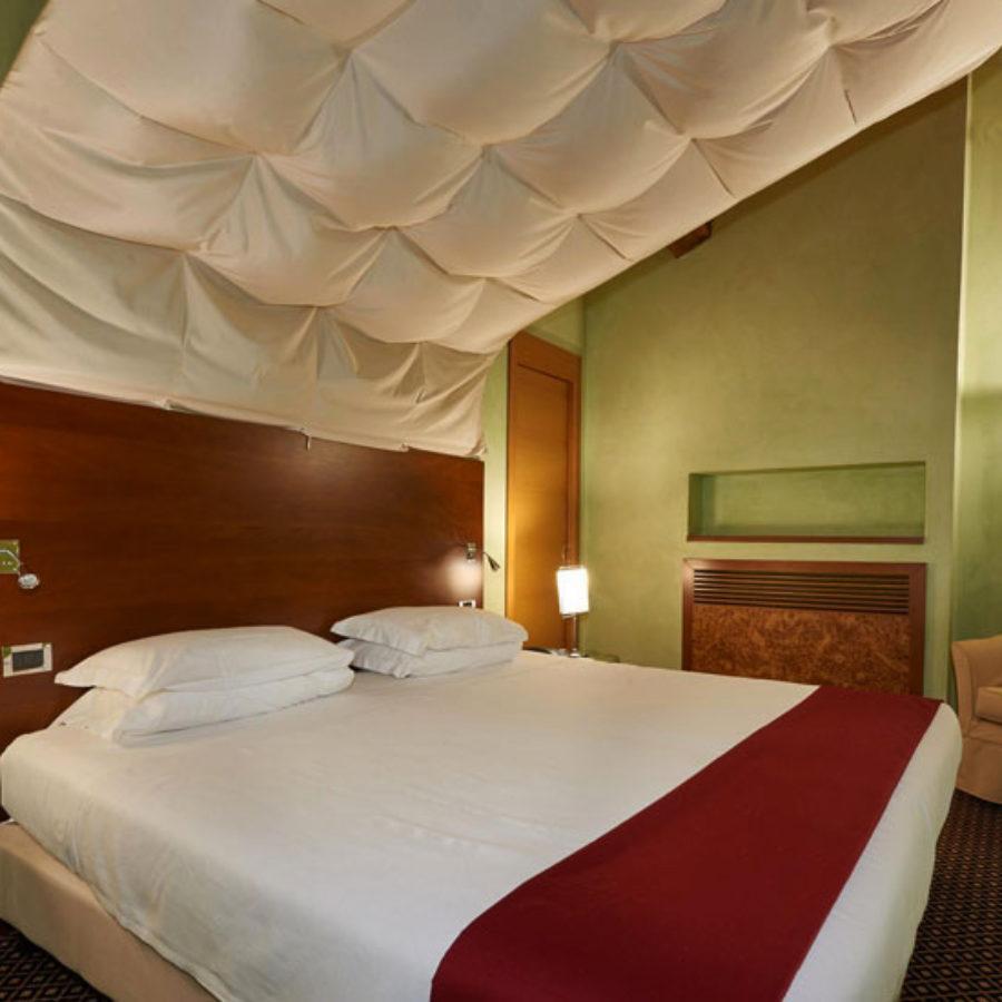 referenze-hotel-ilaria-residenza-dell-alba