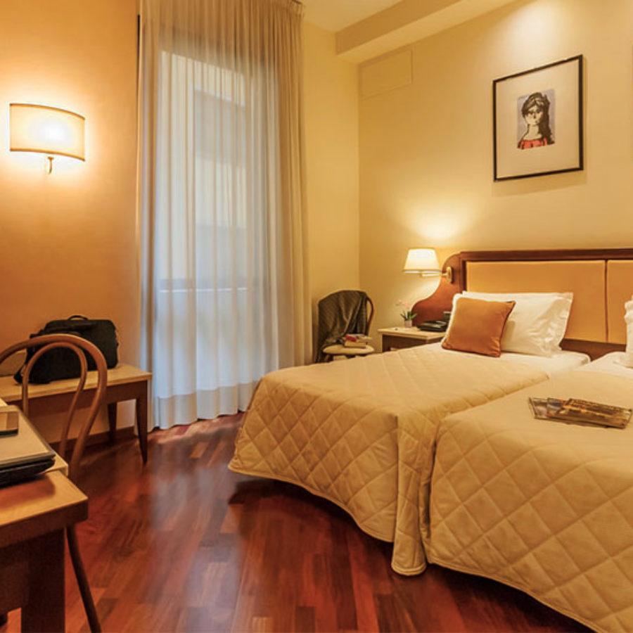 referenze-hotel-pitti-palace