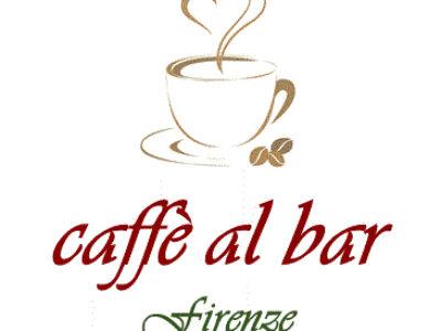 1-caffè-al-bar-logo