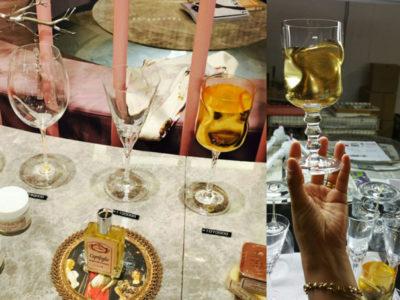 15-crystal-wine-glass