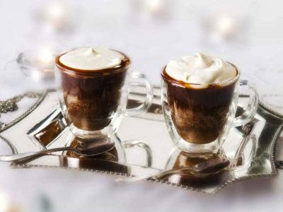 26-BAILEYS-Espresso