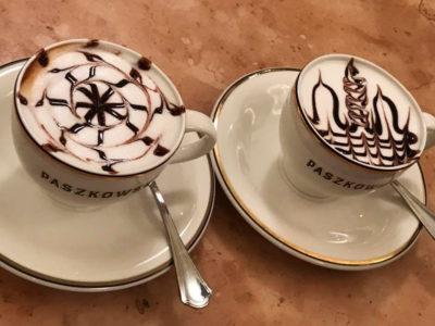 29-Cappuccino