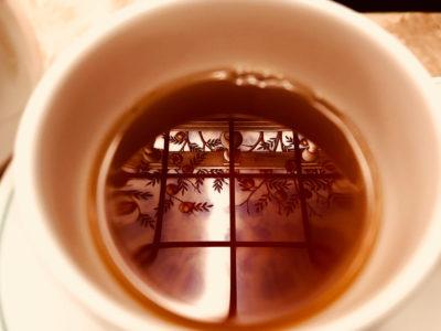 34--caffè-americano
