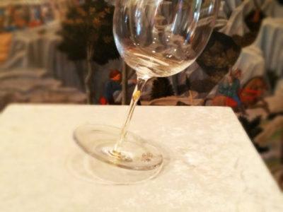 4-crystal-wine-glass-SWING