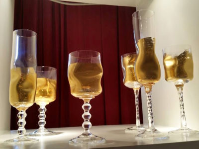 8-crystal-wine-glass-in-style-vintage