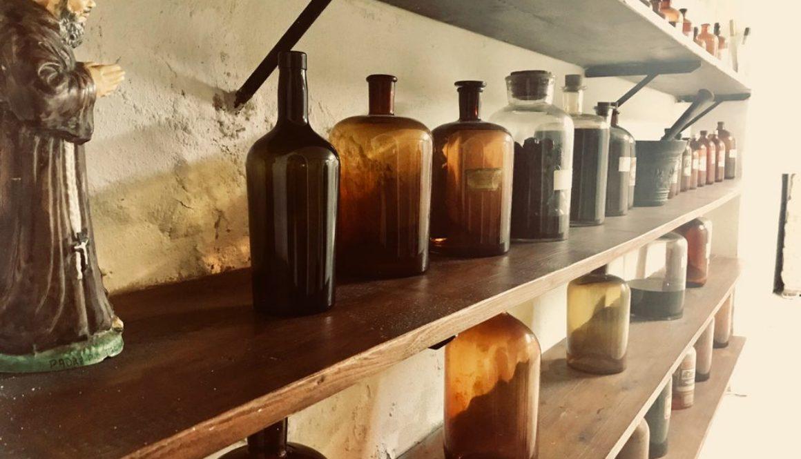 Antica-Farmacia-Kalon
