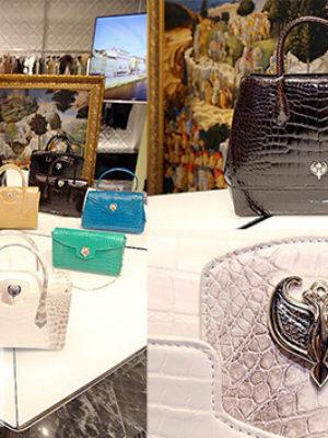 Crocodile-handbag-in-Lotte-Avenuel_