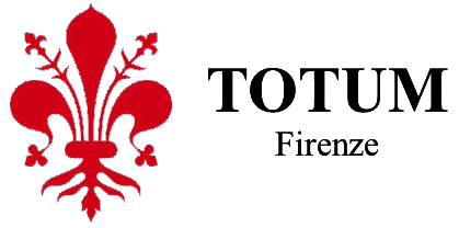 TOTUM Firenze