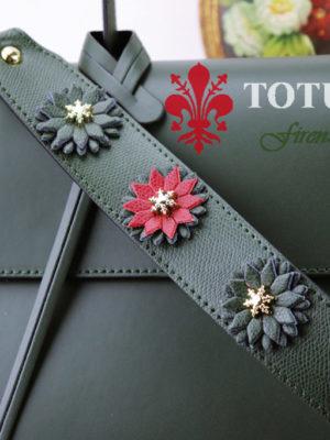 TOS-015-Q-English-green-2