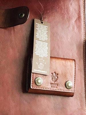 TOSCANA-Vegetable-leather-