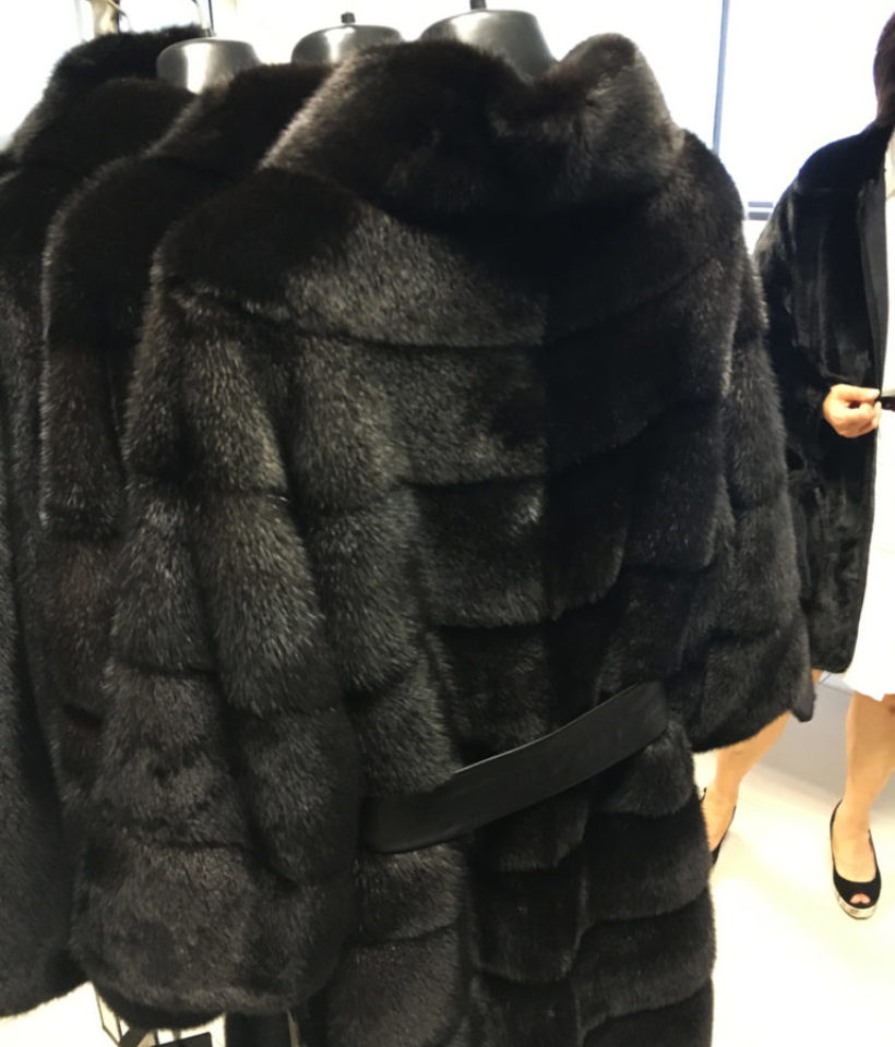 TOTUM Abbigliamento Totum firenze