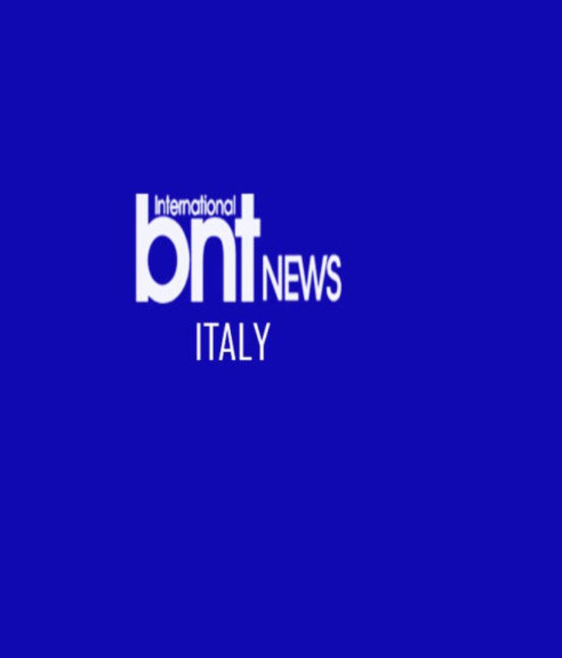 Totum Firenze Bnt news