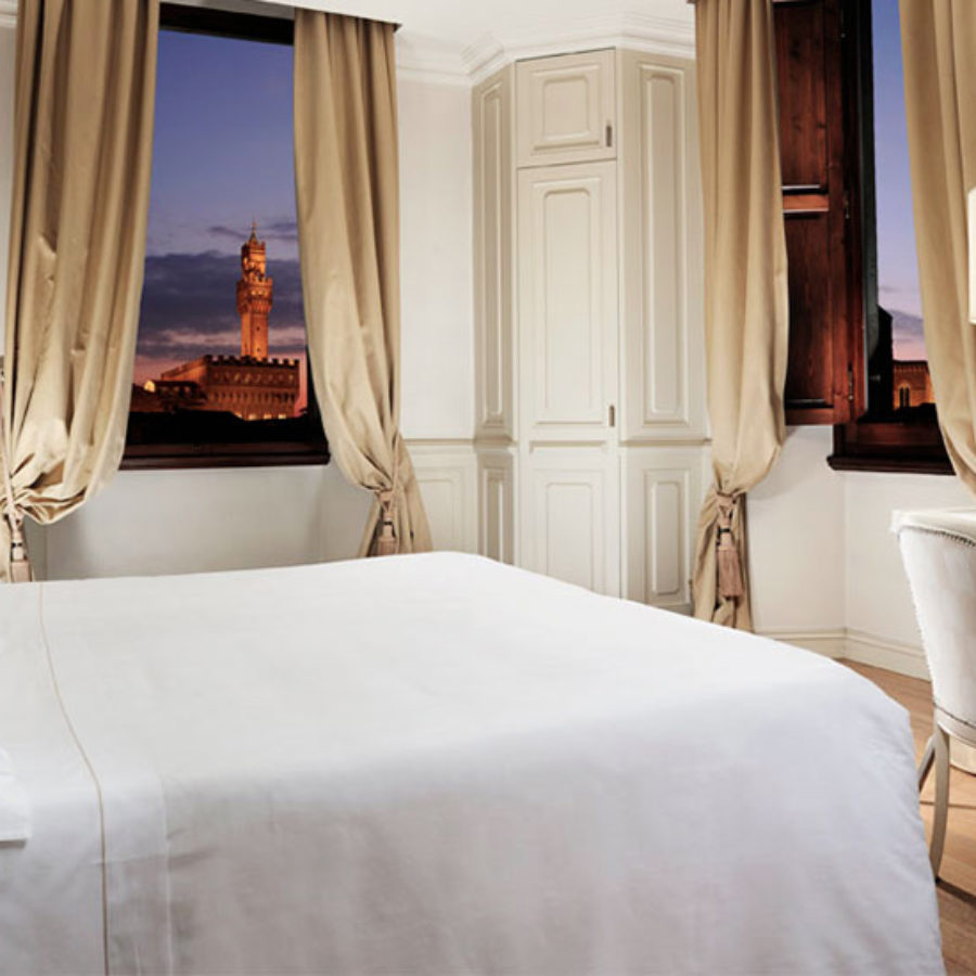 referenze-grand-hotel-cavour