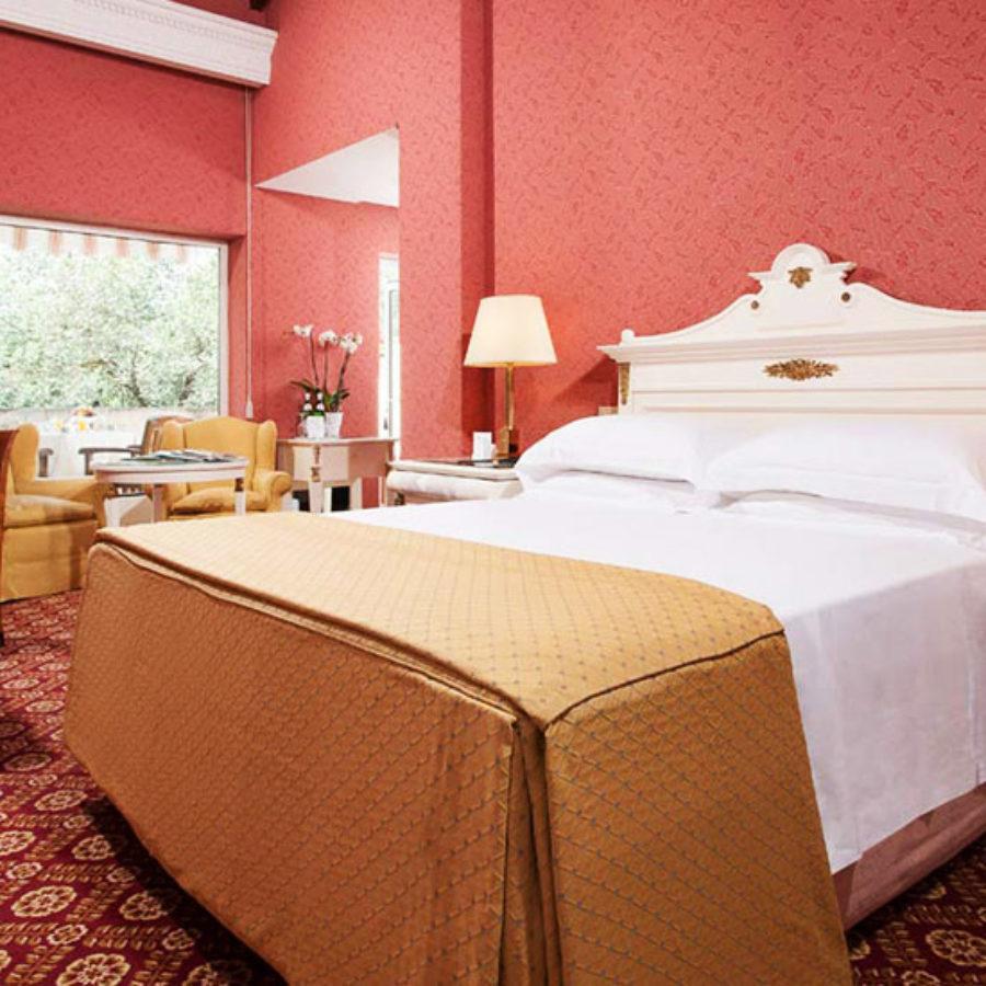 referenze-hotel-regency